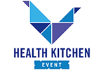 Health Kitchen, Events
